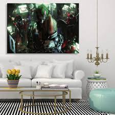 harley home decor 100 harley home decor online get cheap harley davidson