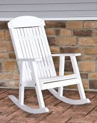 building porch rocking chairs laluz nyc home design