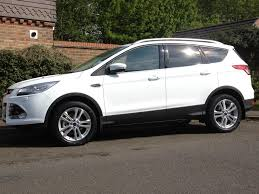 early delivery ford kuga owners club forums