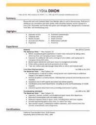 Sample Entry Level Accounting Resume No Experience Customer Service Essay Introduction Resume Du Feuilleton Le Roman