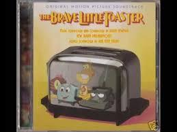 Brave Little Toaster Remake Download Video Brave Little Toaster Title Credits Remake Gratis Full