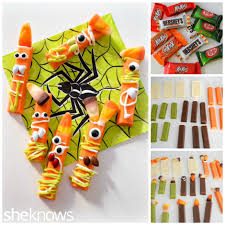 goof proof candy monsters perfect for your little monsters this