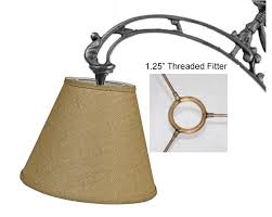 Moen Lindley Faucet Ca87009srs by 100 Mica Lamp Shade Pottery Barn Floor Lamps Coupe Arch