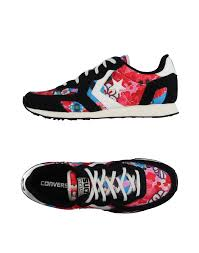 Converse American Flag Shoes Converse Converse Cons Women Sneakers Outlet Fast Delivery