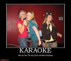 Funny Karaoke Meme - karaoke with country dan the r3 hotel russian river guerneville