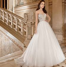demetrios bridesmaid dresses demetrios wedding dresses 2015 modwedding