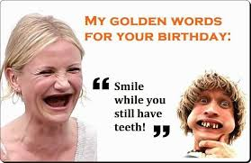 funny happy birthday wishes quotes messages images