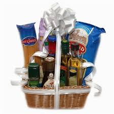 italian gift baskets gourmet italian dinner for delivery in ukraine baskets to