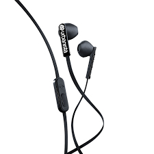 san francisco earphones black urbanista