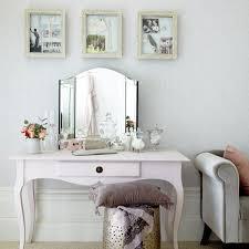 Bedroom Vanity With Storage Bedroom Antique Bedroom Vanity With Storage Completing Room