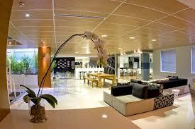 home interior brand interior designs for home home interior design