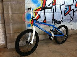 motocross used bikes for sale best 25 cheap bikes for sale ideas on pinterest seo outsourcing