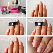 nail art tips and tricks popsugar beauty australia