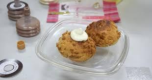 recettes de cuisine m馘iterran馥nne cuisine r馮ime 100 images cuisine r馮ime 100 images 逼格大了