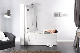 vasche da bagno con seduta prezzi vasche con sportello toaccess