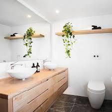 Timber Bathroom Vanity Wooden Bathroom Vanities Playmaxlgc