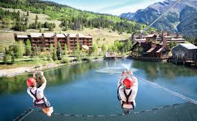 Colorado where to travel in july images Summer activities at colorado ski resorts jpg