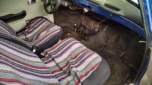 volkswagen squareback blue 1972 vw squareback
