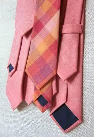 diy wedding skinny ties joe u0026 cheryl