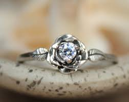 unique engagement rings uk make your day memorable with cushion cut engagement rings