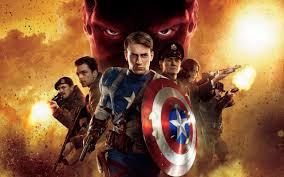 captain america wallpaper free download 2011 captain america first avenger wallpapers hd wallpapers id 9876