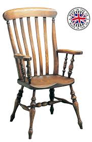 Armchair Uk Sale Traditional Windsor Chairs For Sale