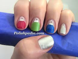 ornaments nail polishpedia nail nail guide