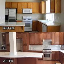 Anaheim Kitchen Cabinets by Kitchen Cabinets In Irvine Get A Free Estimate From The Experts