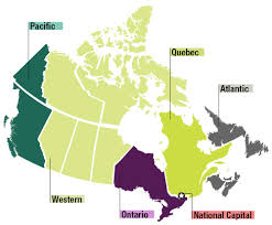 capital of canada map computer aided drafting design cadd standards pwgsc