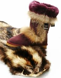 womens boots like uggs 2013 ugg fox fur boots ugg mid boots boots like uggs ugg