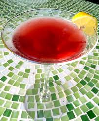 martini cherry sour cherry martini baked northwest