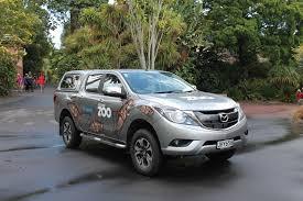 Stylish Ride For Rare Weta Lifestyle Driven