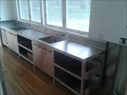 sink kitchen cabinets sweet free standing kitchen cabinets