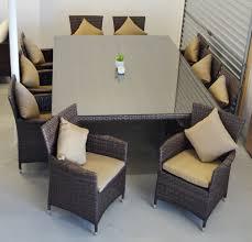 Outdoor Furniture For Sale Perth - dsc 0127 1280x1229 jpg t u003d1481957363