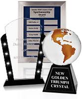 trophies medals plaque crystal awards crown trophy gaitherburg