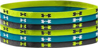 sport headbands armour mini headbands weplay sports