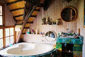 cool balcony ideas bohemian bathroom design bohemian home design