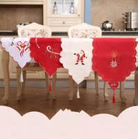 Cheap Table Cloths by Wholesale Table Cloths In Home Textiles Buy Cheap Table Cloths
