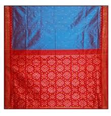 dhaka sarees dhaka cotton sarees sarees lehenga and salwar suits all india