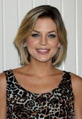 images of kirsten storms hair gh s kirsten storms temporarily out of general hospital michael