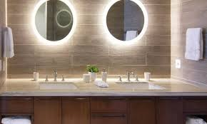 bathroom vanity lighting ideas bathroom best 25 modern lighting ideas on houzz