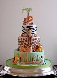 5 amazing birthday cakes for your one year old irresistible