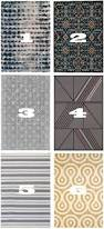 Direct Rugs Rugs Direct Home Facebook