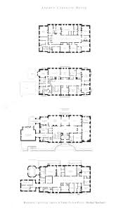 southern plantation house plans southern plantation house plans greek revival old inside 1700s