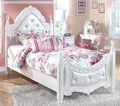 little princess bed u2013 bookofmatches co