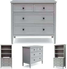 Storage Chest Bench Storage Chest For Bedroom Storage Chest Bench Bedroom Small