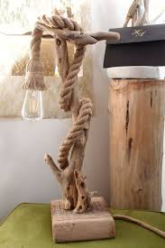 25 unique driftwood lamp ideas on pinterest decorating with cool