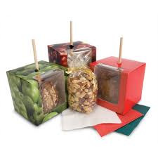 candy apple boxes wholesale folding candy boxes box wrap