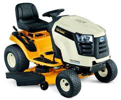 perfect cub cadet garden tractor find this pin and more on