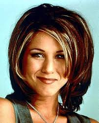 the rachel haircut on other women the 25 best rachel haircut ideas on pinterest rachel haircut